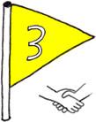 flag_03