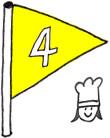 flag_04
