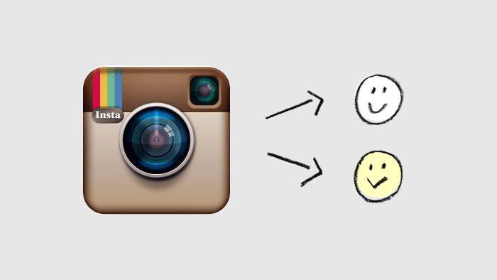 Instagramが複数アカウントのサポートに対応したよ!