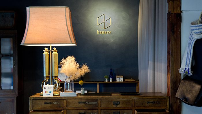 まち全体が一つのホテルに?!東京・谷中の宿泊施設「hanare」が提案する新しいホテルのかたち。