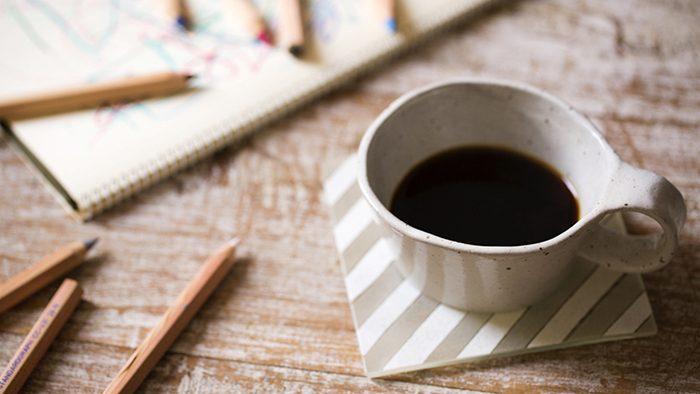 """ネクスト・コーヒーブームの主役は""""ママ""""!おしゃれなカフェインレスコーヒー「decaf coffee」"""