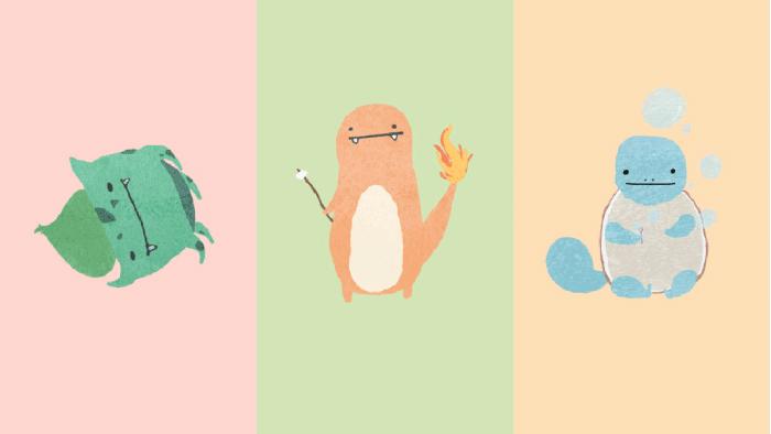 pokemon_main