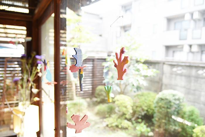 160511iriki_01-3