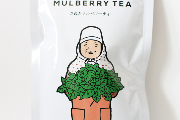 mulberrytea08