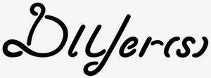 DIYer(s)[ディーアイワイヤーズ]