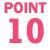 160829s_point10