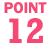 160829s_point12