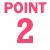 160829s_point2