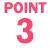160829s_point3