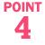 160829s_point4