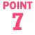 160829s_point7