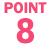 160829s_point8