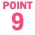 160829s_point9