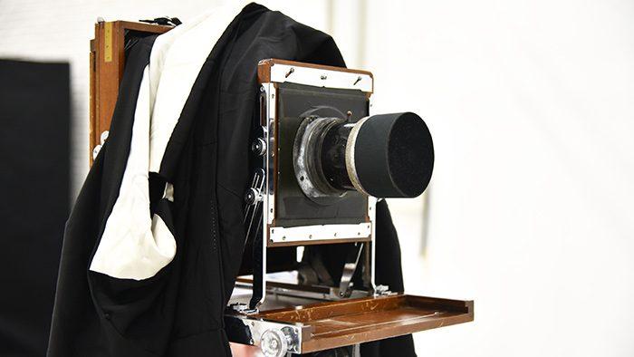 写真の中に吸い込まれてしまいそう!映画『ダゲレオタイプの女』で描かれている世界最古の写真技術を見てきました!