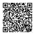 iOS(Appstore)