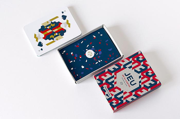 tigre_playingcard