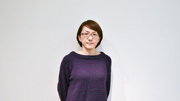 荻上直子監督インタビュー後編|「映画は一人でつくれないから、楽しい。」荻上監督の映画づくりについて。
