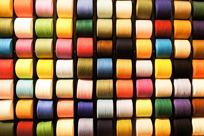 チーズ巻糸