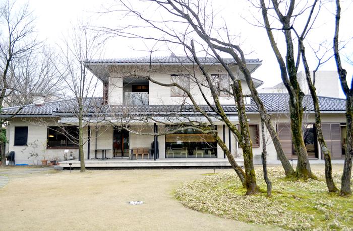 170413 suzukiy_32