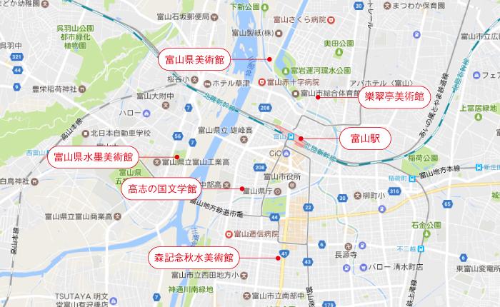 170413 suzukiy_44
