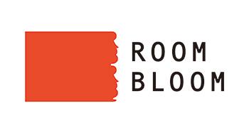 RoomBloom_logo