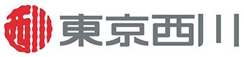 nishikawa_logo