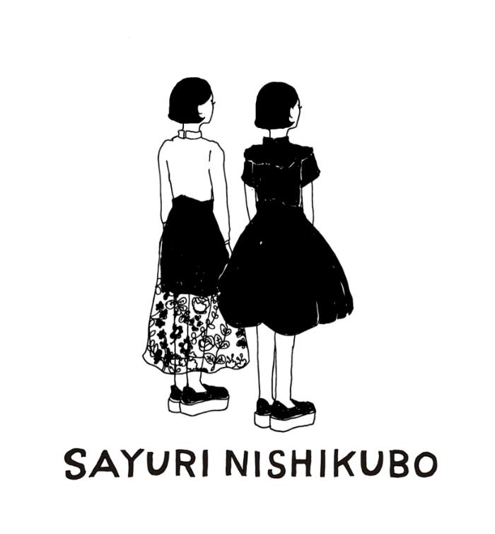 nishikubo
