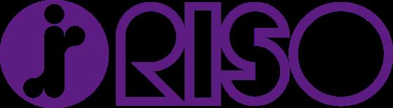 risokagaku_logo