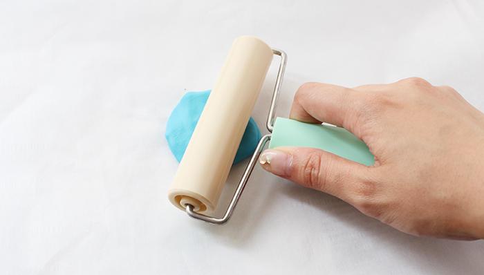 簡単DIYでオリジナル箸置き