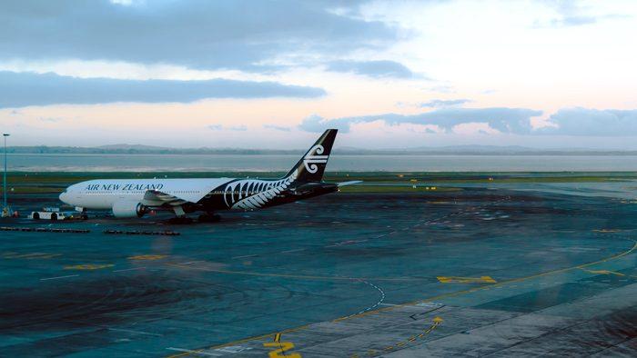 ニュージーランド北島の旅Vol.1|ニュージーランド航空、東京・羽田空港発着便就航記念。再びNZへ旅に出る!