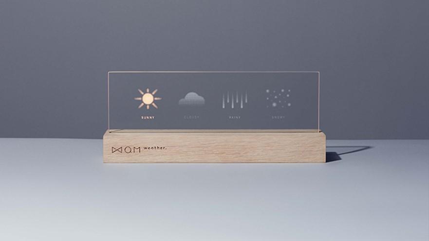 QM weather.(クムウェザー)