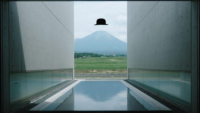 写真好きな人におすすめ!「植田正治写真美術館」と「鳥取砂丘」をめぐる鳥取写真旅