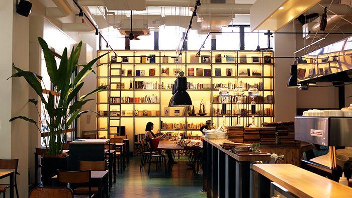 札幌に行ったら泊まりたい!最高のコーヒーと朝食で旅の朝を迎えられるホテル「HOTEL POTMUM STAY & COFFEE」