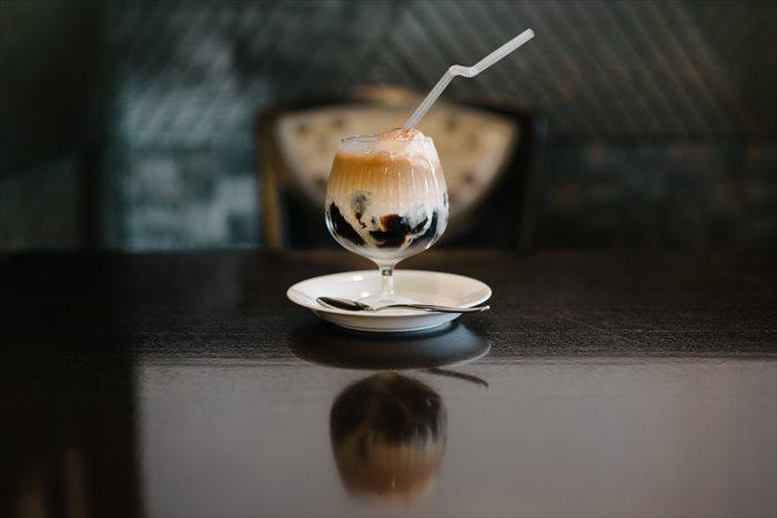 カフェ・セントロ