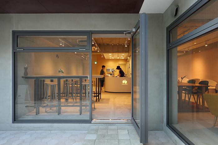 大久保 カフェ 新 新大久保の本当におしゃれなカフェおすすめ14選 |