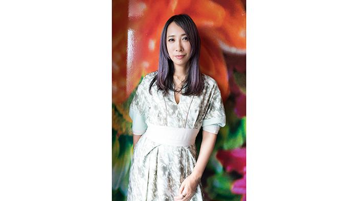 六本木アートナイト2017