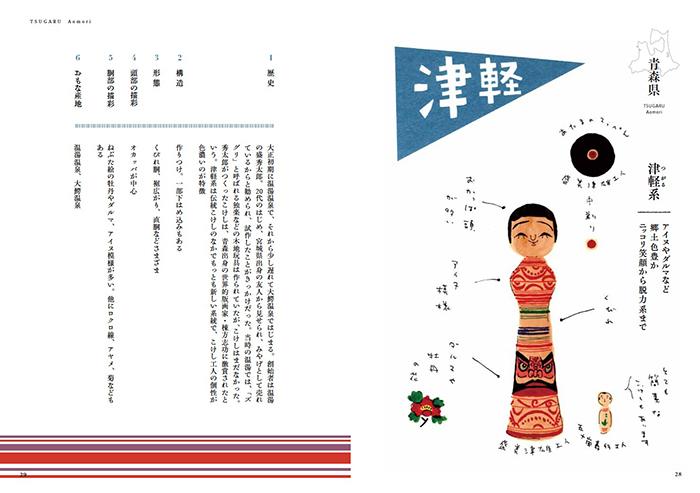 kokeshi_04