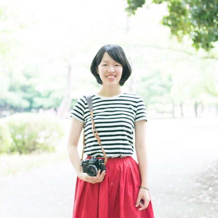 tadachi_profile