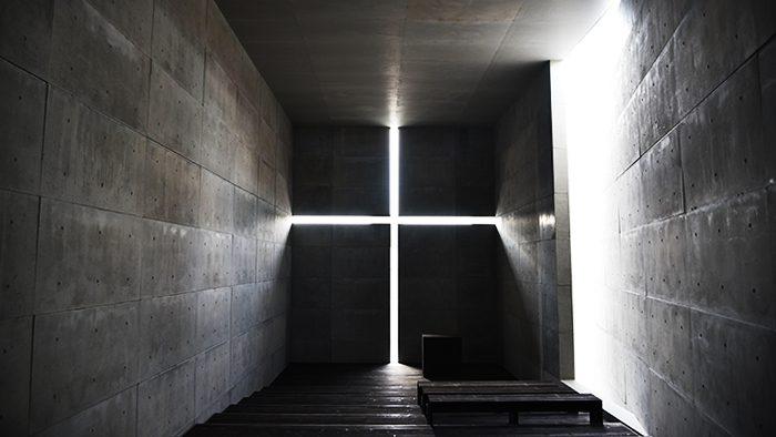半世紀に及ぶ壮大な建築の軌跡に圧倒される!「安藤忠雄展-挑戦-」レポート