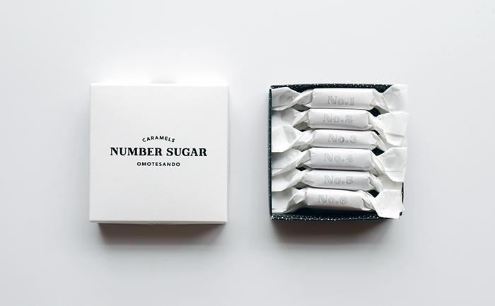 numbersugar_3