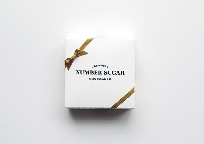 numbersugar_4