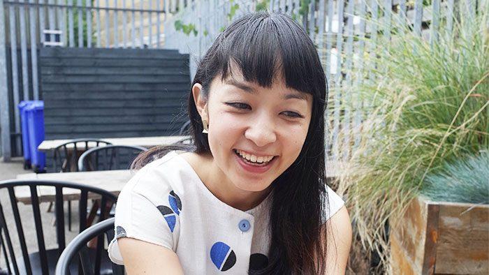 アートともっと身近に触れ合うチャンスを。「お金を介さない」アートオークション『YAMI-ICHI』代表・大澤左知子さんインタビュー