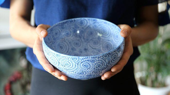 骨董をもっと身近に。「現代の暮らしにあった価値」で骨董品をセレクトするWEBショップ『Blue&Willow』