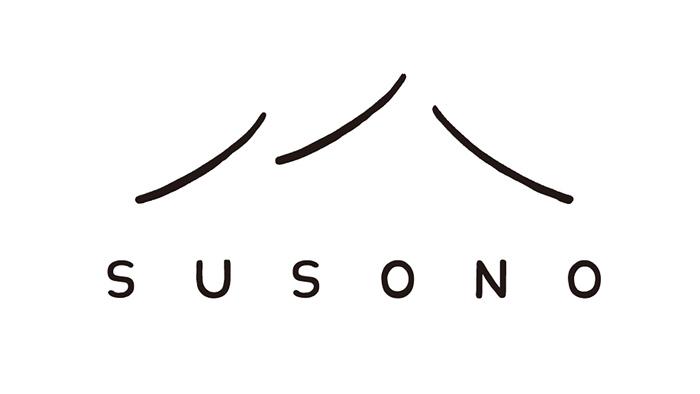 susono