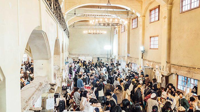 「第2回Culture & Art Book FAIR in Taipei」で出会った台湾と日本の素敵なクリエイター&ショップ