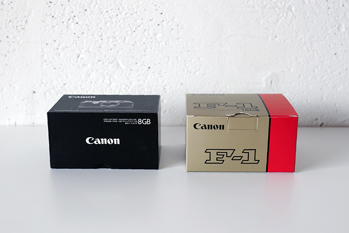 Canon Official Fan Goods