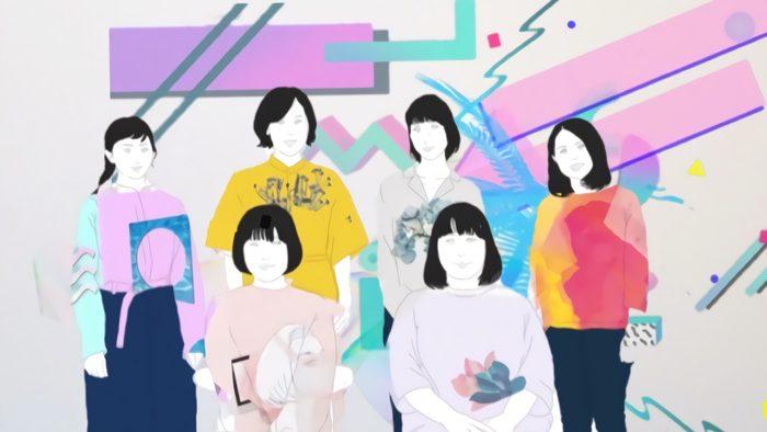 箱庭6周年記念パーティー開催のお知らせ