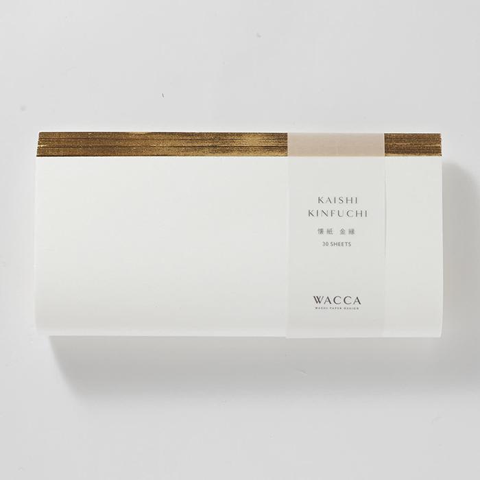 180510morisawa_002