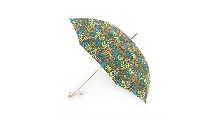 raingoods