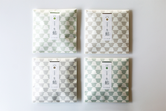 おいしい日本茶研究所